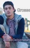 Grosse [ n.m ] cover