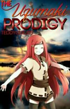 The Uzumaki Prodigy [DISCONTINUED] by lights_tion