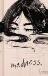 madness | vkook | adaptación cover