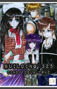 Building 325 cover