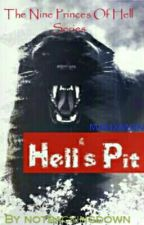 Hell's Pit (manxman|| #lgbtq) by notbackingdown