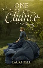 One Chance by littleLo