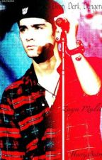 Deep, Dark, Dangerous (Zayn Malik Fan fiction) by HarrysBatman