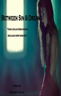 Between Sin and Dream [completed] cover