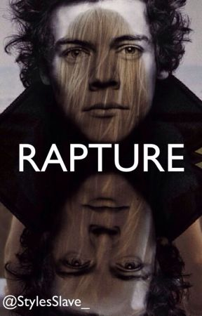 Rapture by StylesSlave_