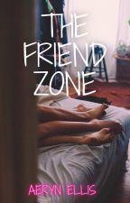 The Friend Zone by pucksandponytails09