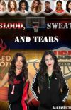 Blood, Sweat, and Tears (Camren) cover