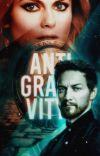 Anti-Gravity (EN MISE À JOUR) cover