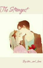 Yukio x Shiemi by stars_and_luna