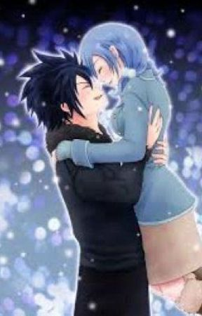 Fairytail One-Shots by fairytail_foreve