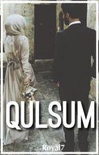 Qulsum by Royal7