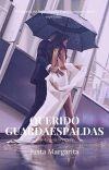 El Guardaespaldas *©*(Terminada) cover