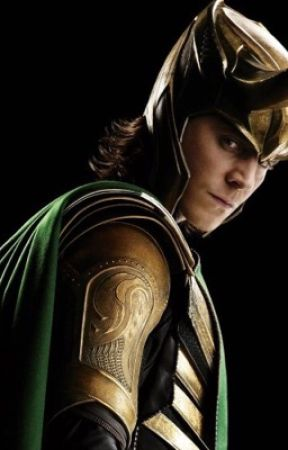 The Making of the Prince: A Loki Fanfiction  by LaurenIsabellaG