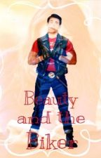 Beauty and the Biker: A Teen Beach 2 Butchy Fanfic by theusernamestruggle
