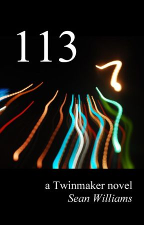 113 (Twinmaker) by adelaidesean