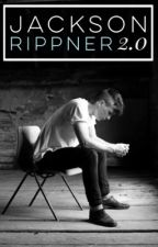 Jackson Rippner 2.0 by IFightOrcs