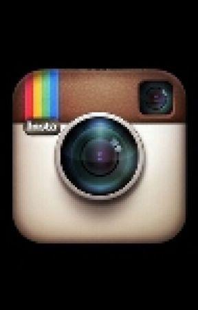 Instagram by -OneNation-