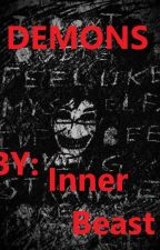 Demons - A Darkiplier Fanfiction by Inner_Sm1l1nG