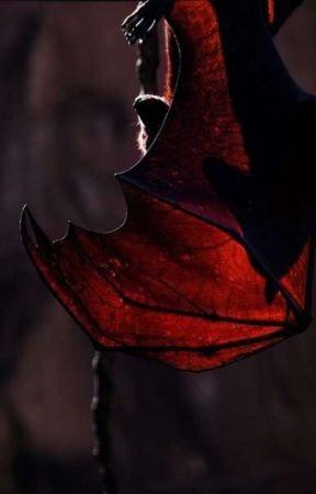 vampire!Gerard frerard oneshots by quainterluude