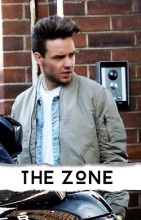 the zone ➸ ziam [completed] by dopehours