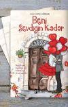 BENİ SEVDİĞİN KADAR(RAFLARDA) cover