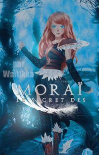 [Eldarya] Le Secret des Moraï cover
