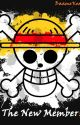 One Piece X Reader : The New Member. by BaameKee