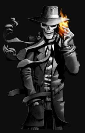 Skully P by Nitr0gen_