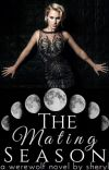 The Mating Season | ✓ cover