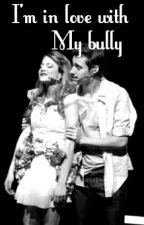I'm in love with my bully (Leonetta) by Leonetta_4_Ever_Love