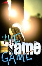 FIRST DRAFT FAME GAME (DO NOT READ THIS ANYMORE) by GaysianException