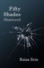 Fifty shades shattered by RZ2410