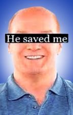 He Saved Me - Bob Duncan Fanfic by idontshipfrerard