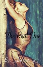 The Real One by _Dancer_jay