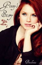 Ginny's Story by Bauhinia