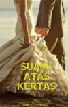 SUAMI ATAS KERTAS cover