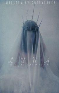 2. LUNA (UNEDITED) cover