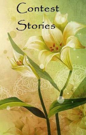 Contest Stories by SlapYouIntoOblivion