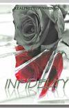 Infidelity cover