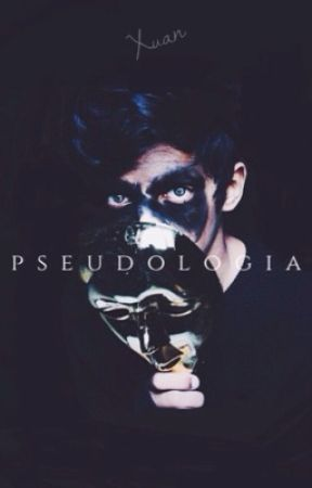 Pseudologia by vulnerability