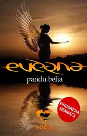 EVERNA SAGA pandu.belia by Everna