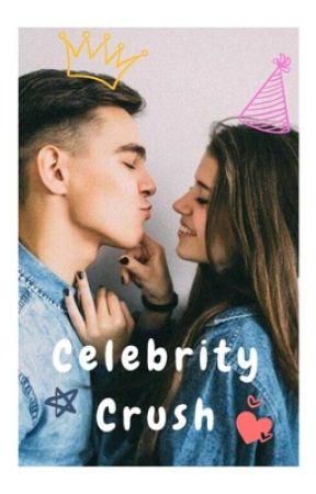 Celebrity Crush by _Loveless_22