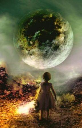 The New World by emma123elizabeth
