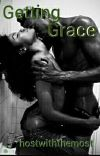 Getting Grace cover