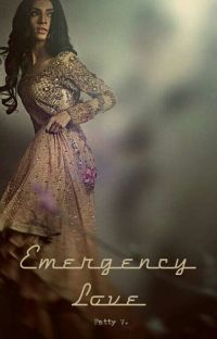 Emergency Love [Complete]✔ cover