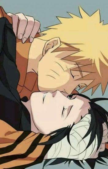 Naruto Pregnant