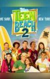 Canciones teen beach movie 2 cover