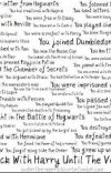 Harry Potter Jokes And More cover