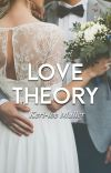 Love Theory cover