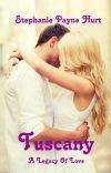 Tuscany (#SYTYCW15) (Solstice Publishing) Coming Sept. 30th! cover